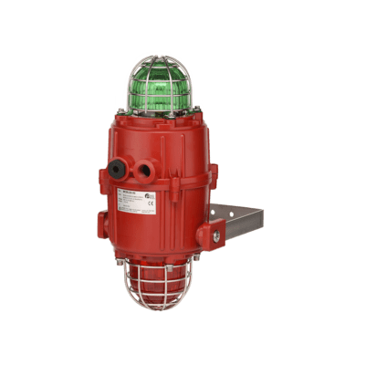 MCB005-05 Marine Grade Xenon Beacon