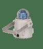 MBLD2 Multi-function LED Beacon