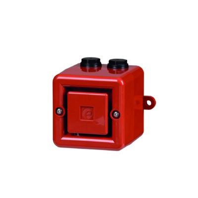 A100 Alarm Horn Sounder