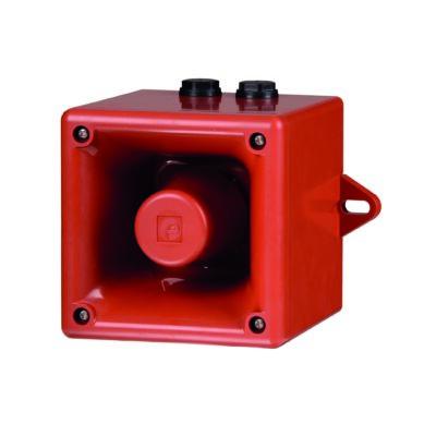 A105N Alarm Horn Sounder