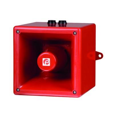 A121 Alarm Horn Sounder