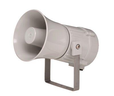 MA1F Marine Grade Alarm Horn Sounder