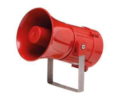 MA2F Marine Grade Alarm Sounder Horn