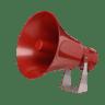 MA2H High Output Alarm Horn Sounder
