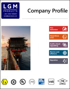 company-profile-full-border