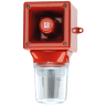 AB105STR Xenon Sounder Beacon
