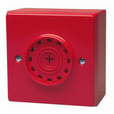 Askari Compact Sounder