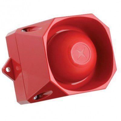 Asserta Mini Sounder