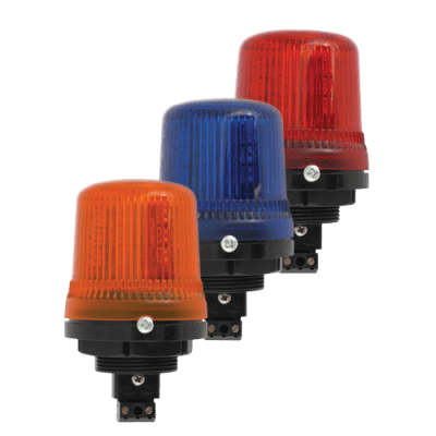 B100LDA LED Beacon