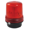 B200LDA LED Beacon