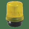 B200STR Xenon Beacon