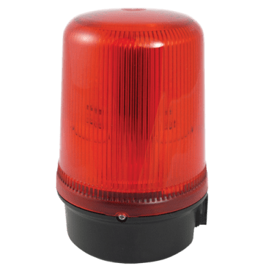 B300LDA LED Beacon