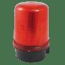 B300LDA LED Beacon