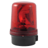 B300RTH Rotating Mirror Beacon