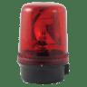 B300RTH Rotating Mirror Beacon