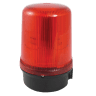 B300STR Xenon Beacon