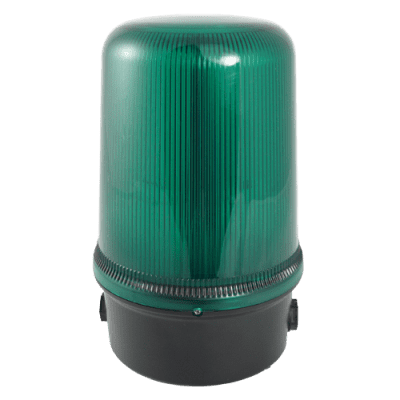 B400LDA LED Beacon