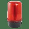 B400STR Xenon Beacon