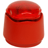 Banshee Excel Lite CHL LED Sounder Beacon