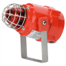 BExBG05 Flame Proof Xenon Beacon