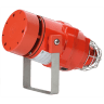 BExCS110-05R Explosion Proof Sounder Beacon