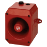 D105 Alarm Sounder