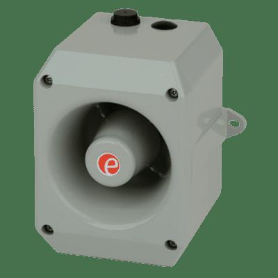 D105AX Appello X Alarm Sounder