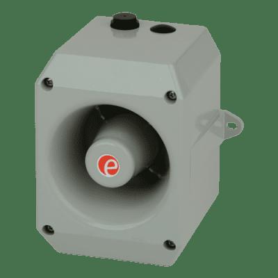 D112 Alarm Sounder