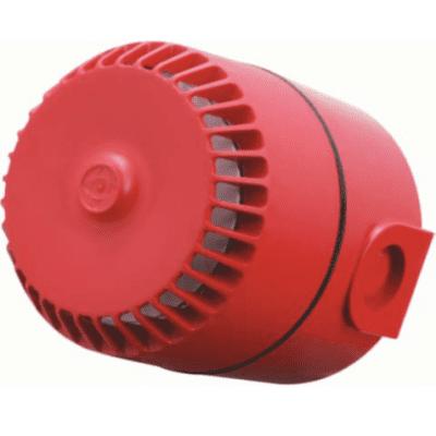 DB5 Itrinsically Safe Sounder
