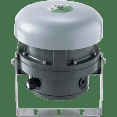 DGW21 Ex Signalling Bell