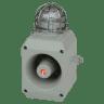 DL112H Sounder & LED Beacon