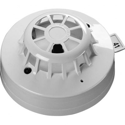 Discovery Marine Heat Detector 58000-400MAR