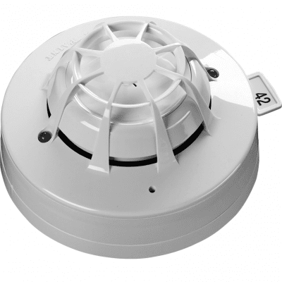 XP95 Optical Smoke Detector XP95