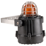 E2xB05 Zone 2 Flame Proof Xenon Beacon