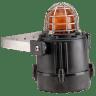 E2xB10 Zone 2 Xenon Beacon