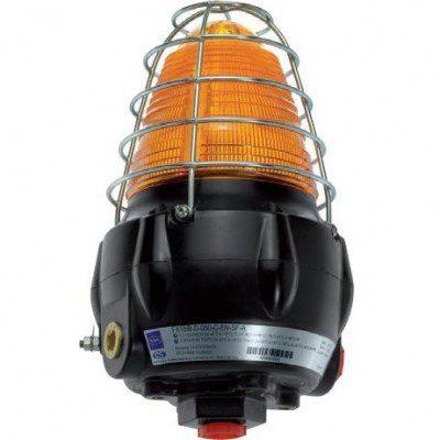 FX15 Explosion Proof Xenon Beacon