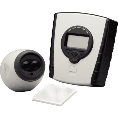 FireRay 5000 Beam Smoke Detector