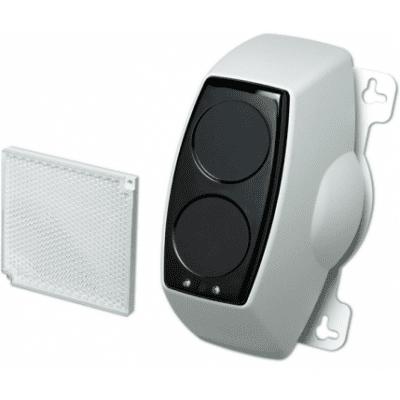 FireRay 50R/100R Beam Detector