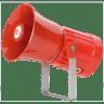 GNExS1 Flameproof Alarm Horn Sounder