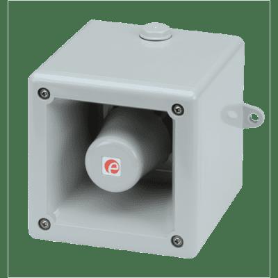 Hootronic HA105N Sounder