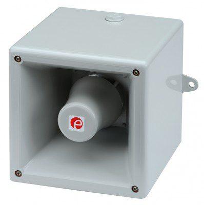 Hootronic HA121 Sounder