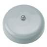 IP66 Weatherproof Bell