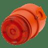 IS-mC1 Instrinsically Safe Sounder Beacon