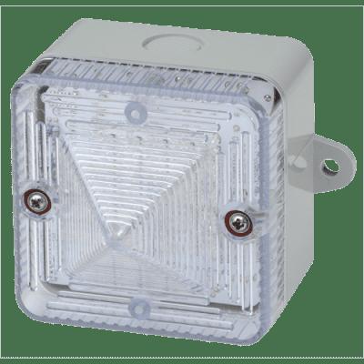 L101H LED Beacon