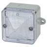 L101H LED Beacon