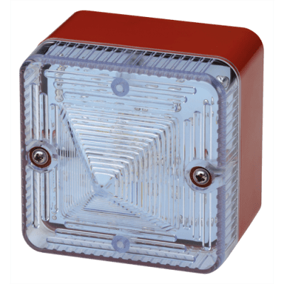 L101X Xenon Beacon