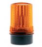 LED201/200 LED Beacon