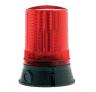LED401/400 LED Beacon