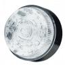 LED80 LED Beacon