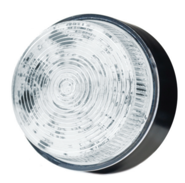 LED80 LED Beacon